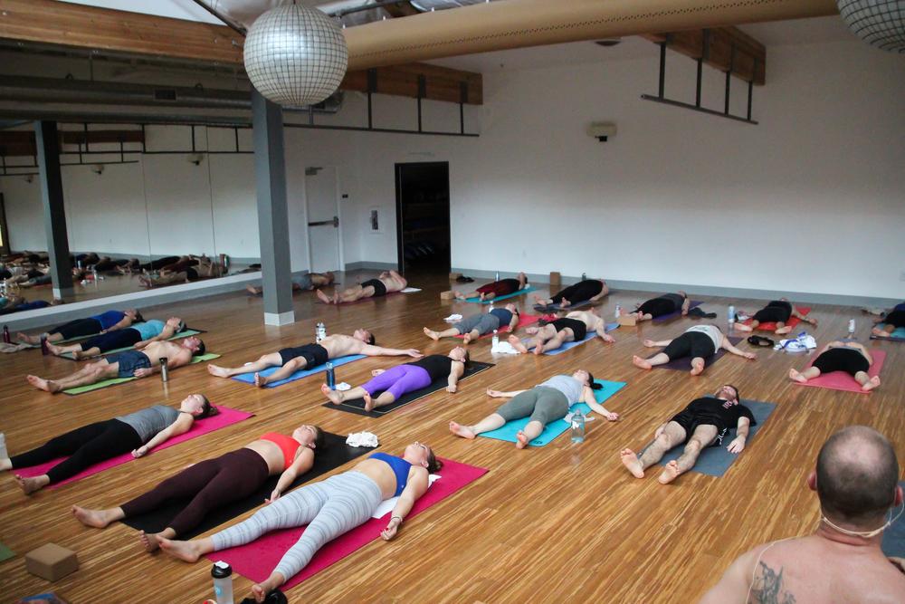 Vet Day Yoga-Jessica-8.jpg