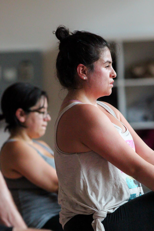 Vet Day Yoga-Jessica.jpg
