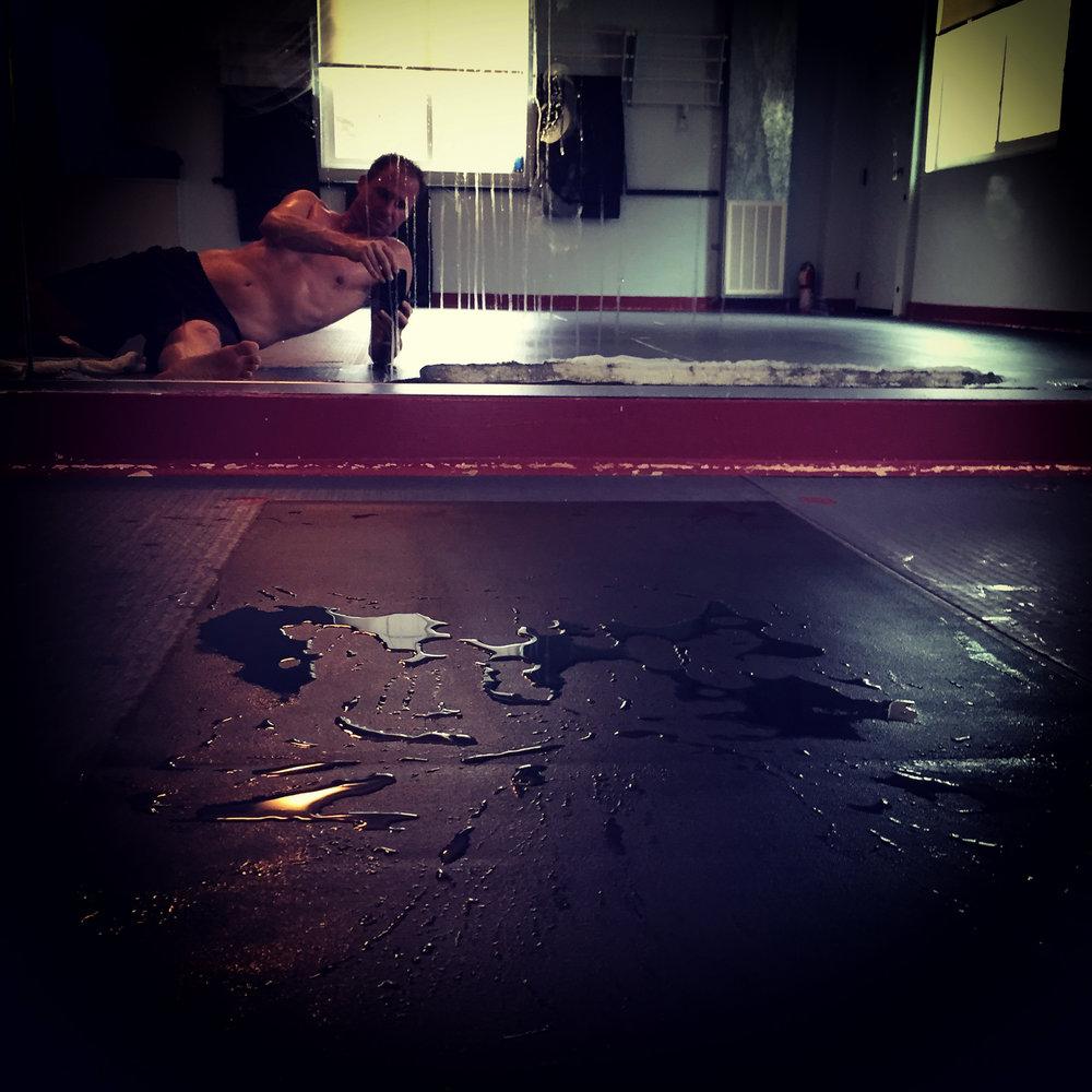 Christian Allaire Yoga 3.jpg