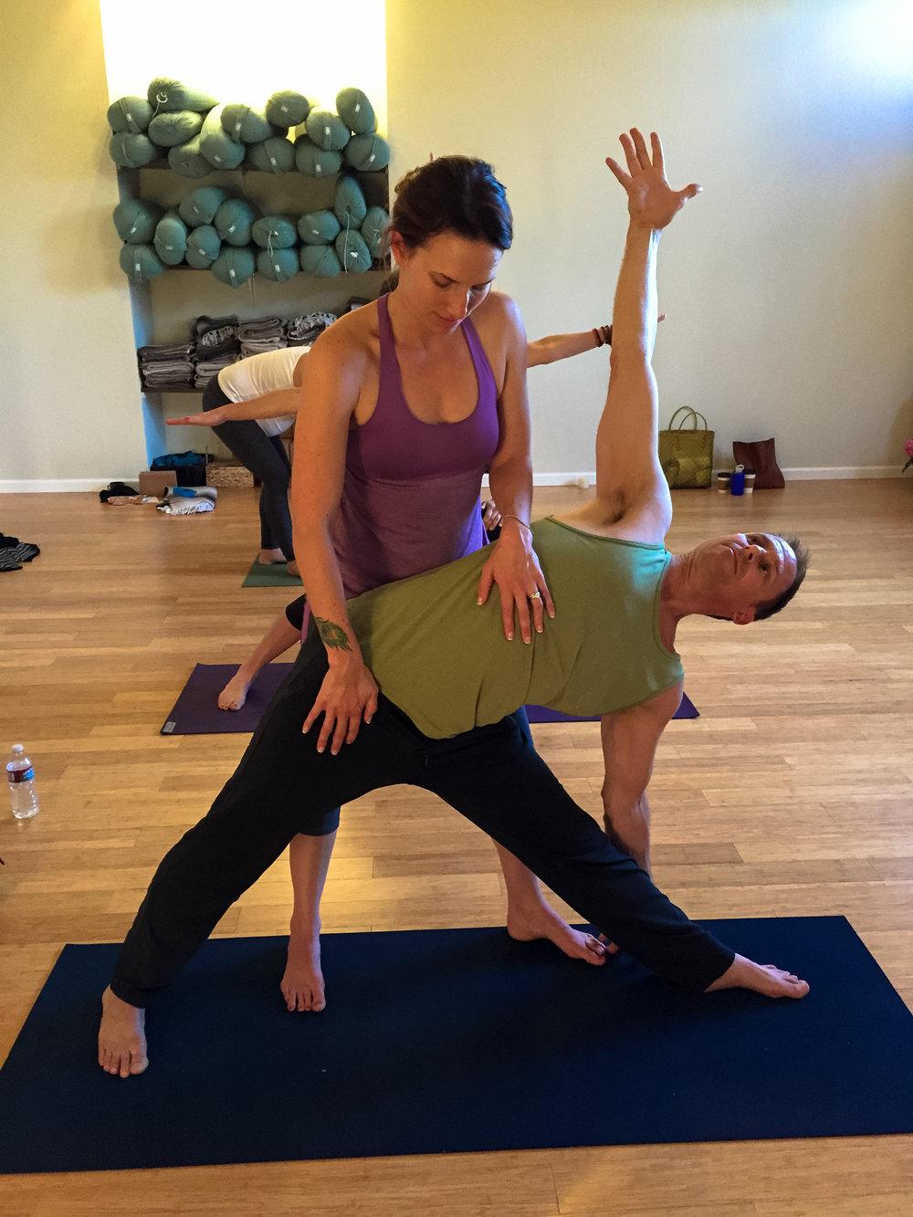 Christian Allaire Yoga 1.jpg