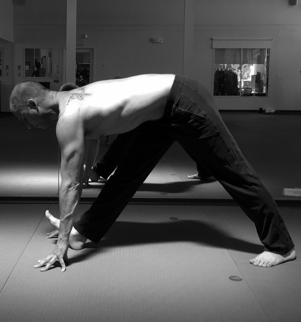 Christian Allaire Yoga.jpg