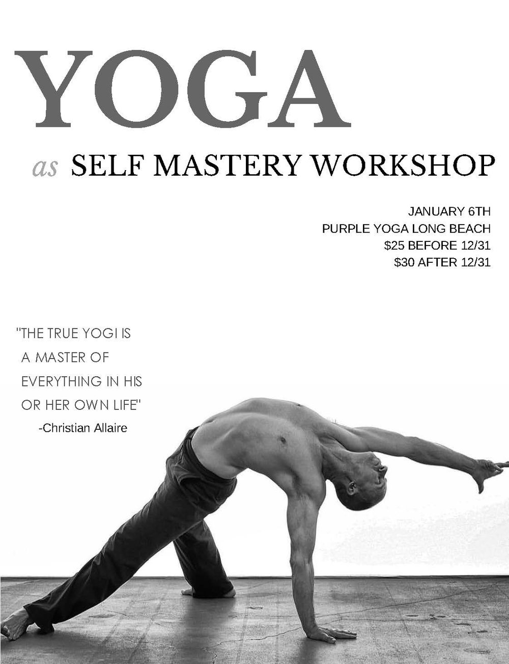Yoga Self -Mastery FLYER.jpg