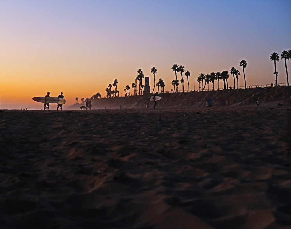 Sunset HB_.jpg