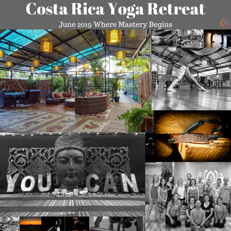 Costa Rica Yoga Retreat________.jpg