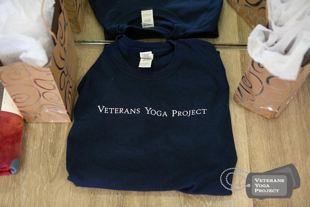 VeteransYogaProject_101318-3.jpg