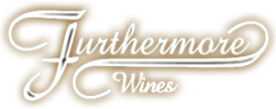Furthermore Wines