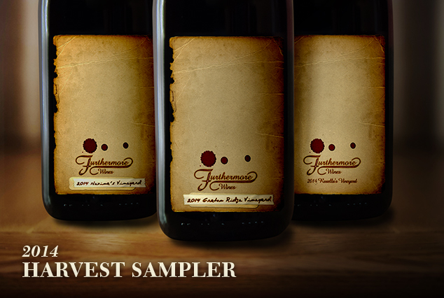 Furthermore_Main_Harvest_Sampler_2014_2.jpg