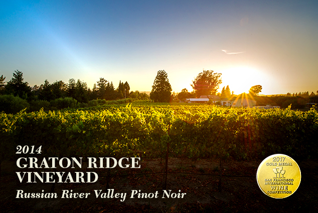 Furthermore_Main_Graton_Ridge_Pinot_2014_2.jpg