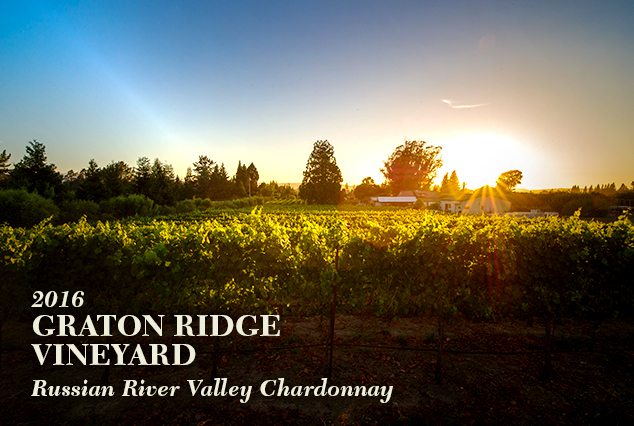 Furthermore_Main_Graton_Ridge_Chard_2016_2.jpg