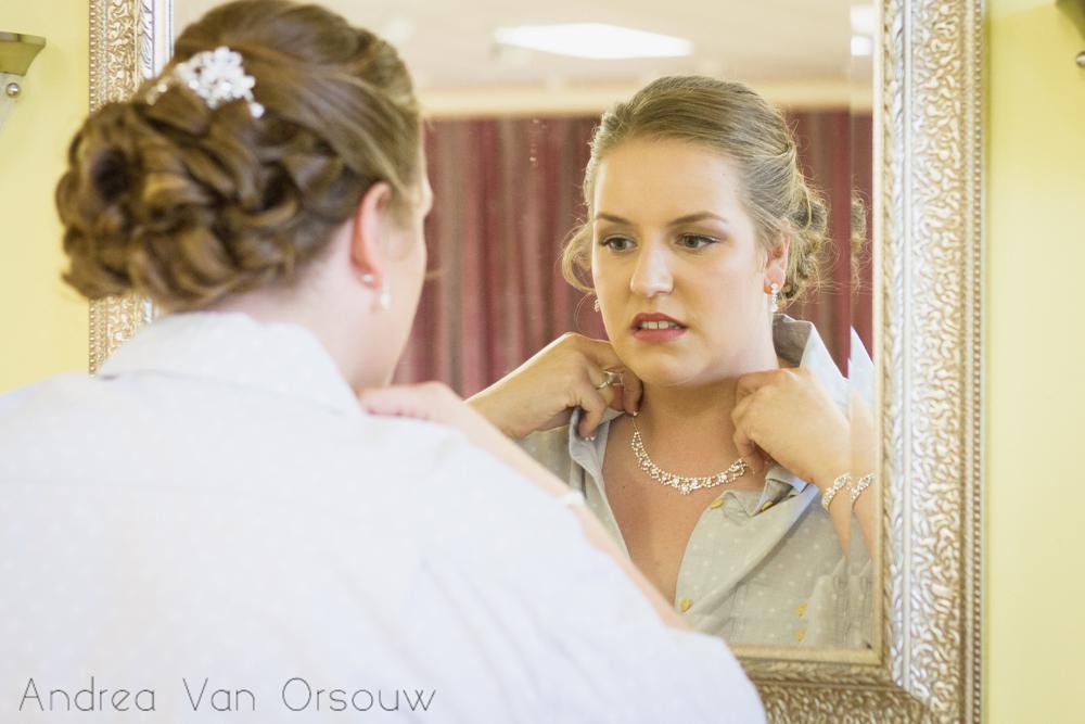 weddingjewelry.jpg
