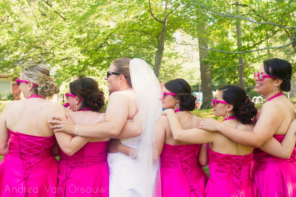bridesmaidswithsunglasses.jpg