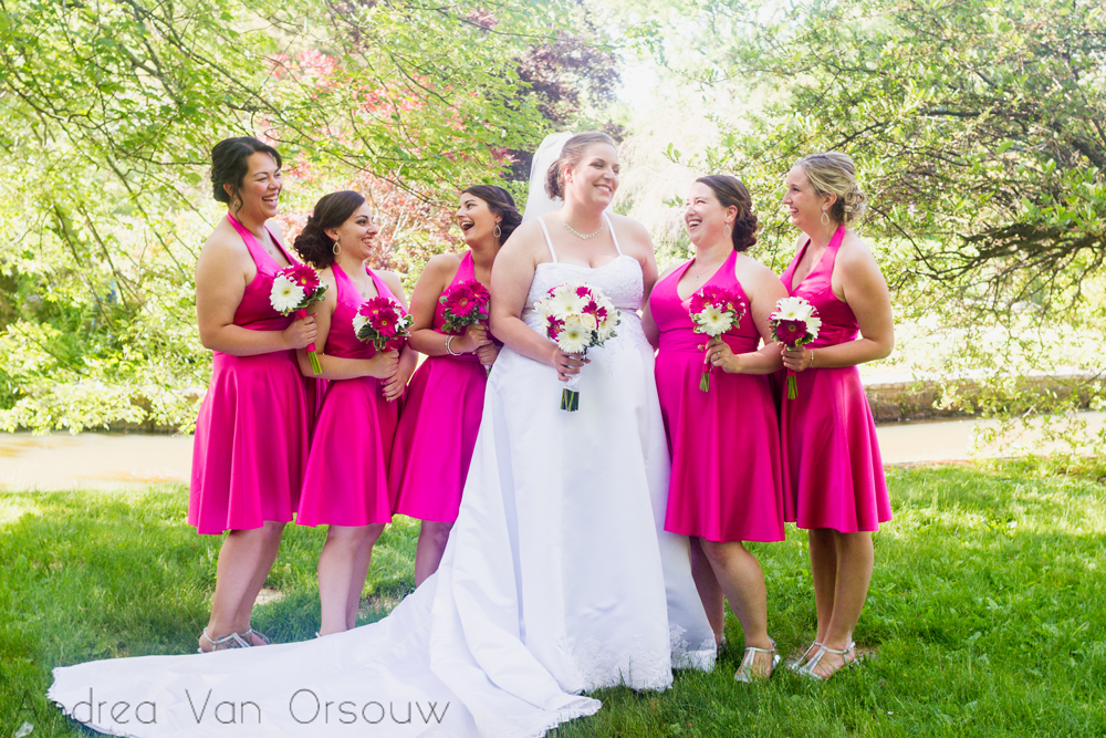 bridesmaidslaughing.jpg