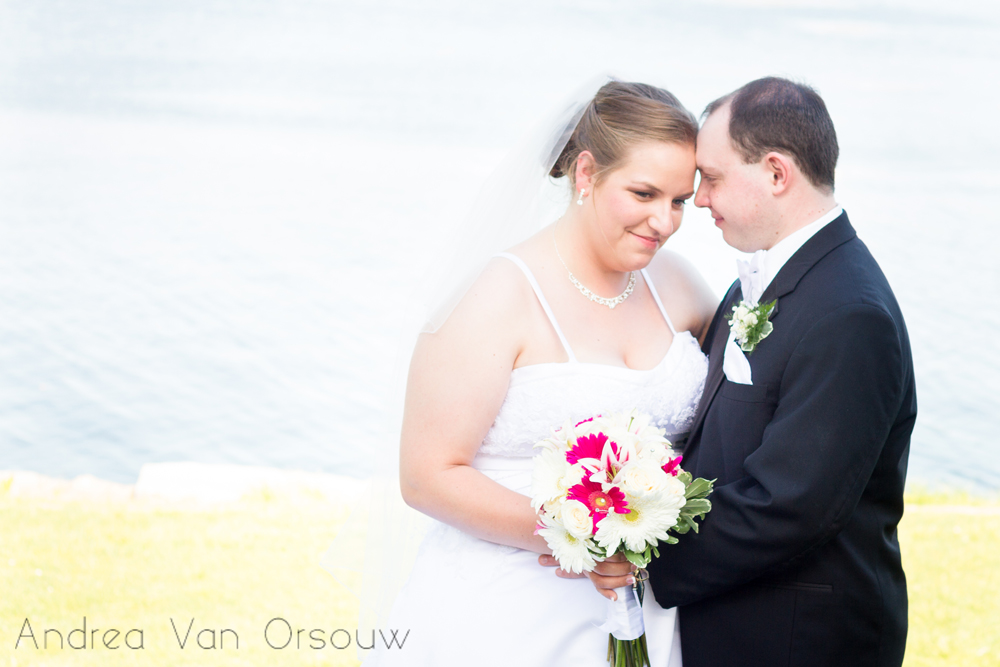 brideandgroomweddingportrait.jpg