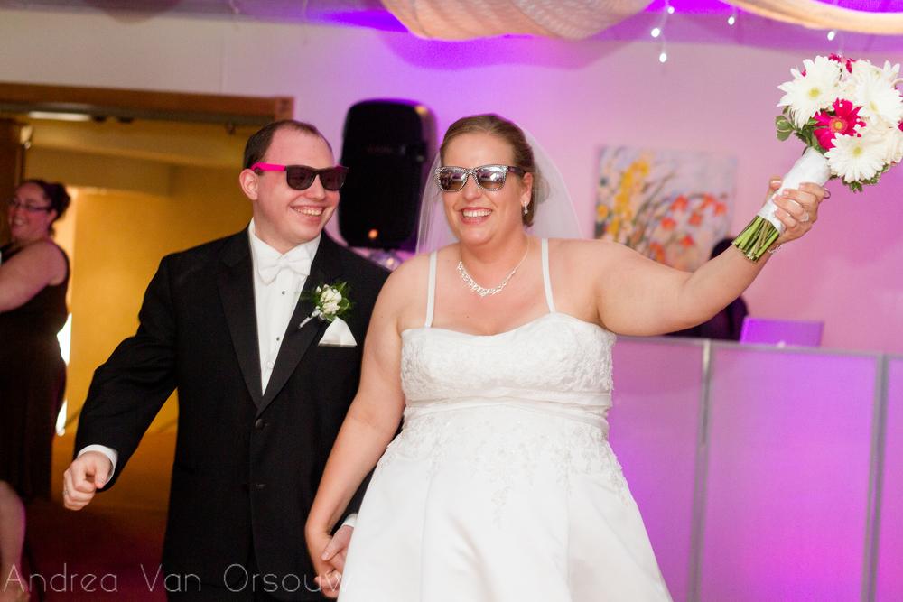 grandentrancewedding.jpg