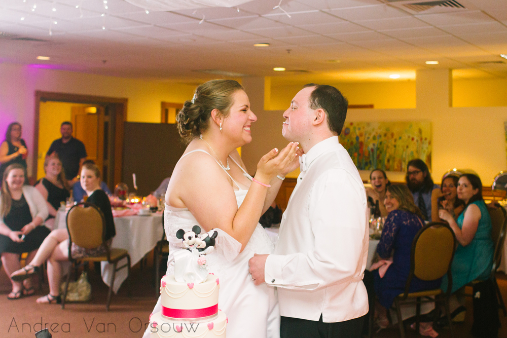 weddingcakecutting.jpg