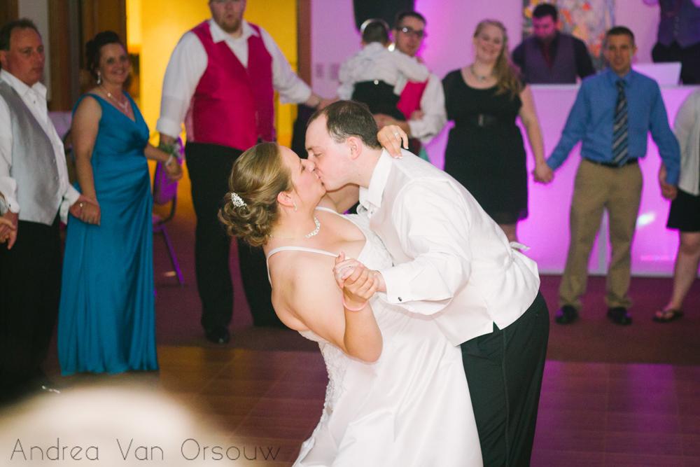 weddingdancedip.jpg