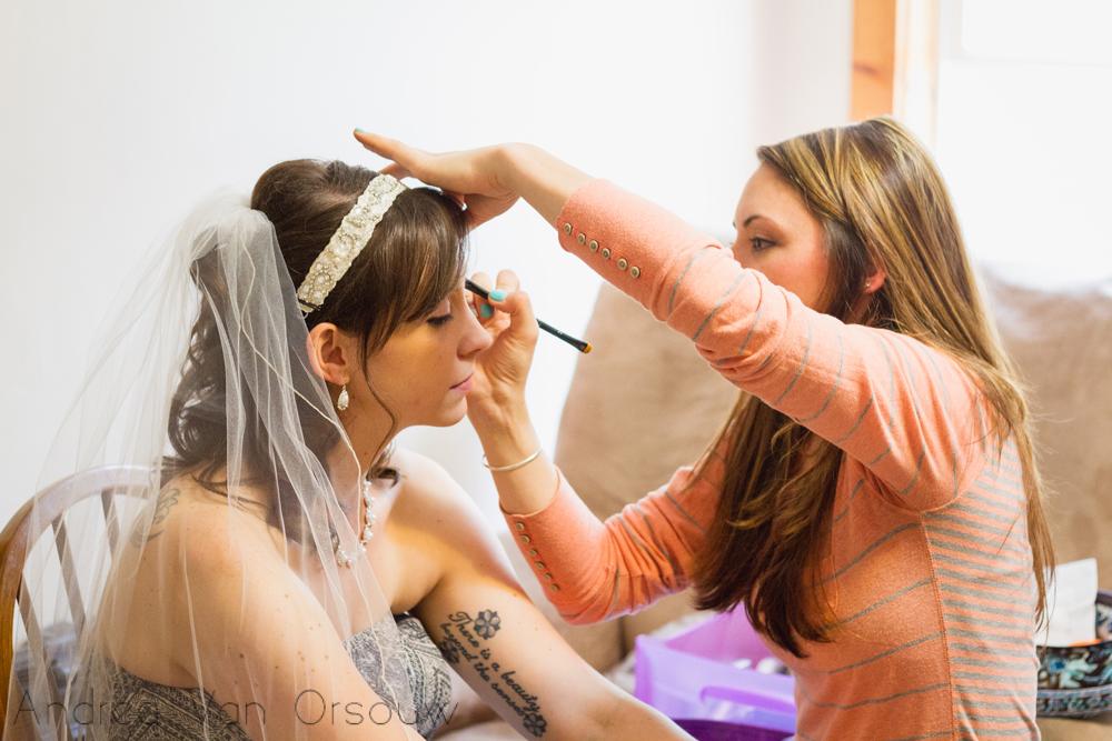 wedding_makeup.jpg