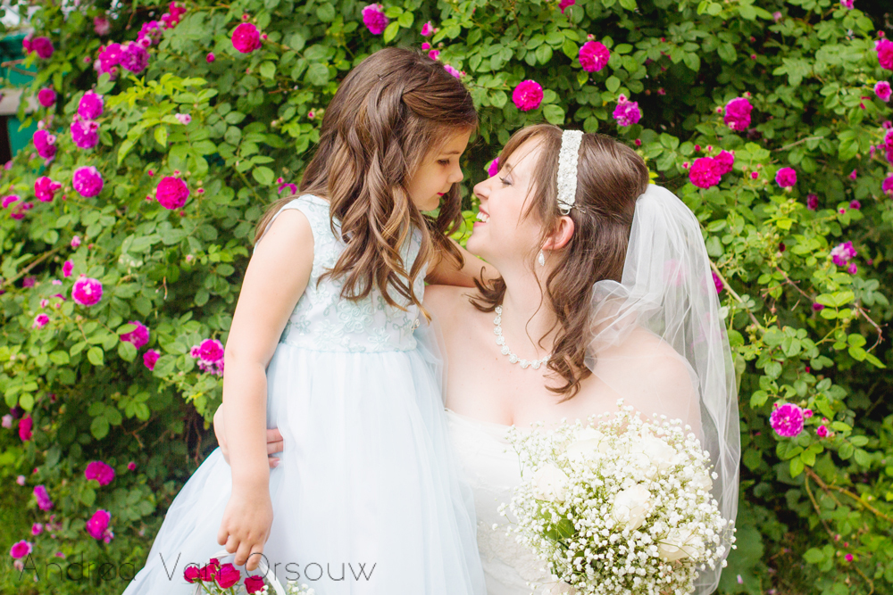 mother_daughter_wedding.jpg