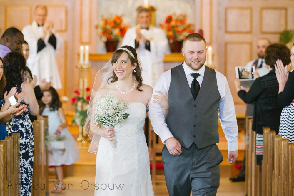 down_the_aisle_wedding.jpg