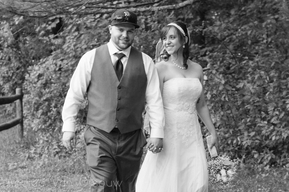 couple_holding_hands_wedding_day.jpg
