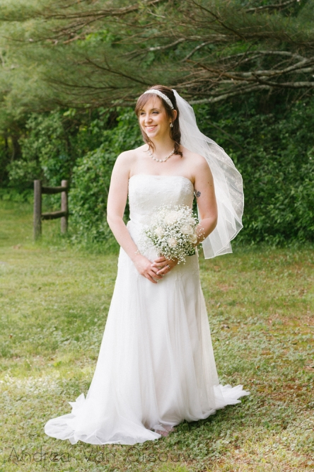 bride_on_wedding_day_veil.jpg