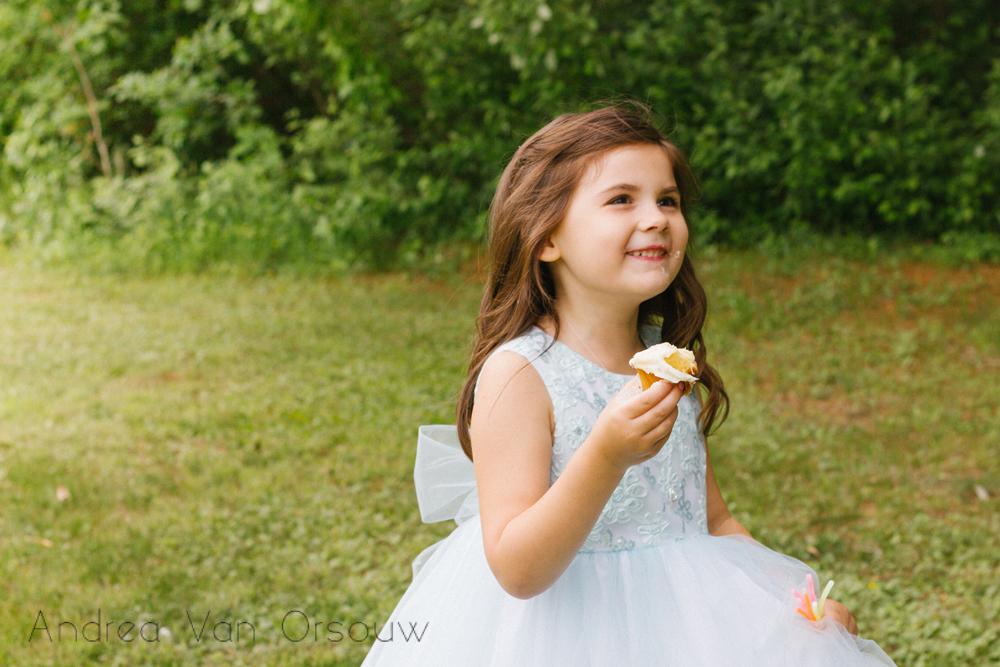 flower_girl_cupcake.jpg