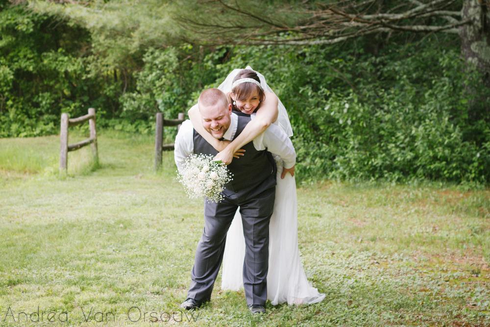 bride_groom_piggyback.jpg