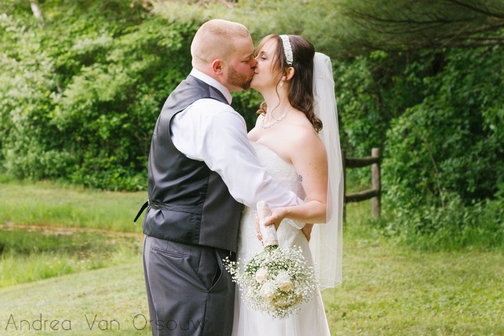 bride_groom_couple_kiss.jpg