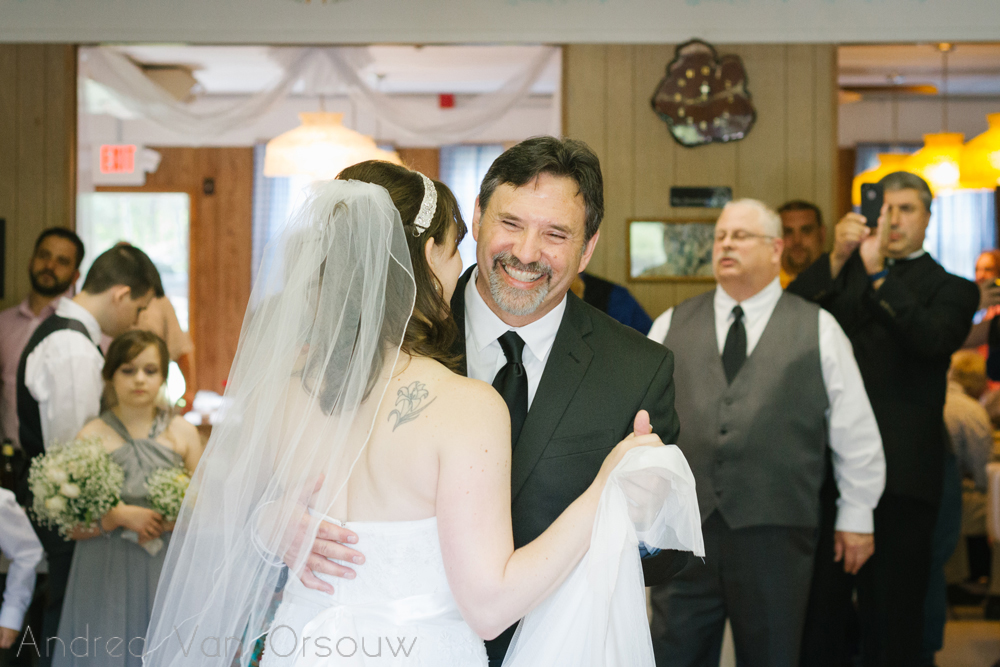 father_of_the_bride_dance.jpg