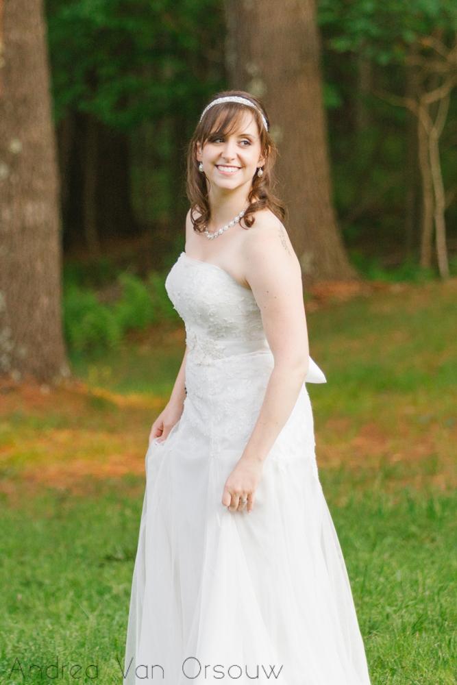 happy_bride.jpg