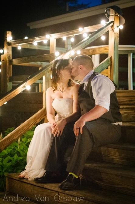 bride_groom_wedding_night.jpg