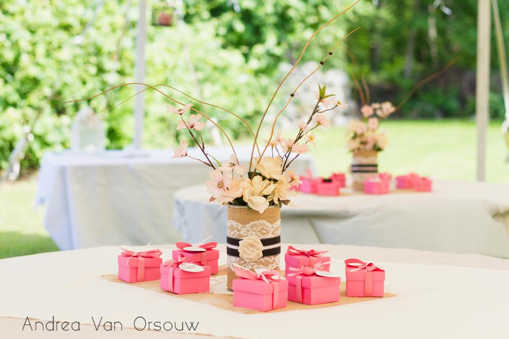 wedding_rustic_centerpiece.jpg