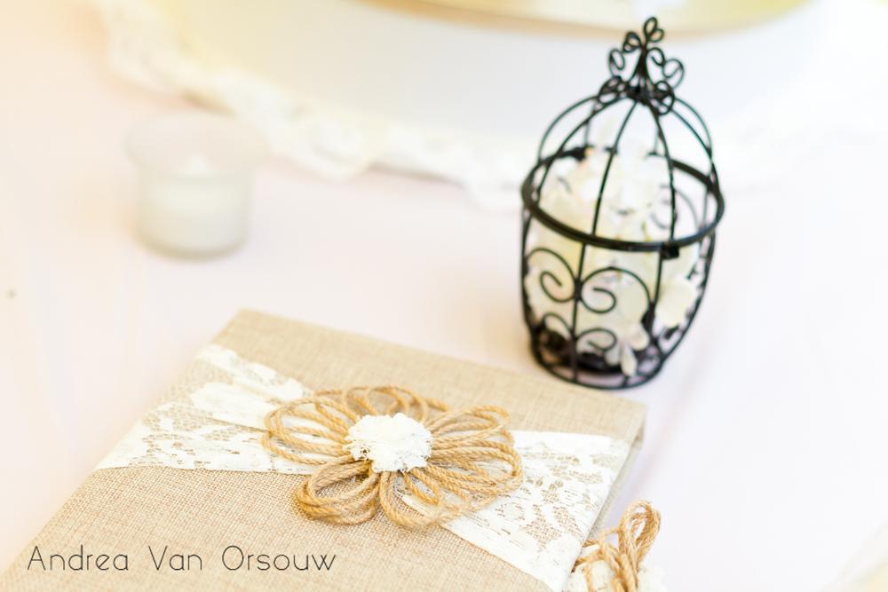 wedding_rustic_details_guestbook.jpg