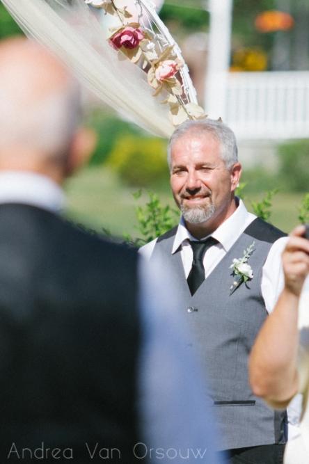 groom_first_look.jpg