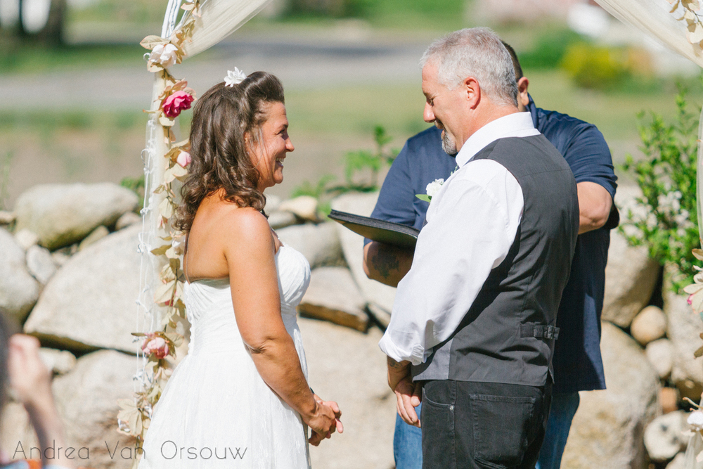 vows_bride_groom_outdoors.jpg