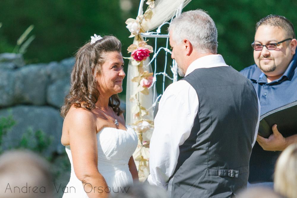 groom_vows_backyard_Wedding.jpg