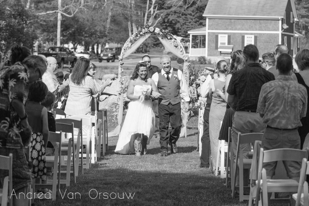 wedding_procession_happy_couple.jpg