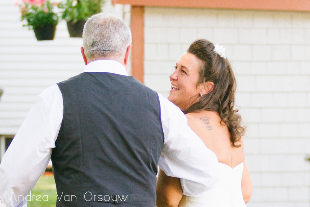just_married_tattooed_bride.jpg