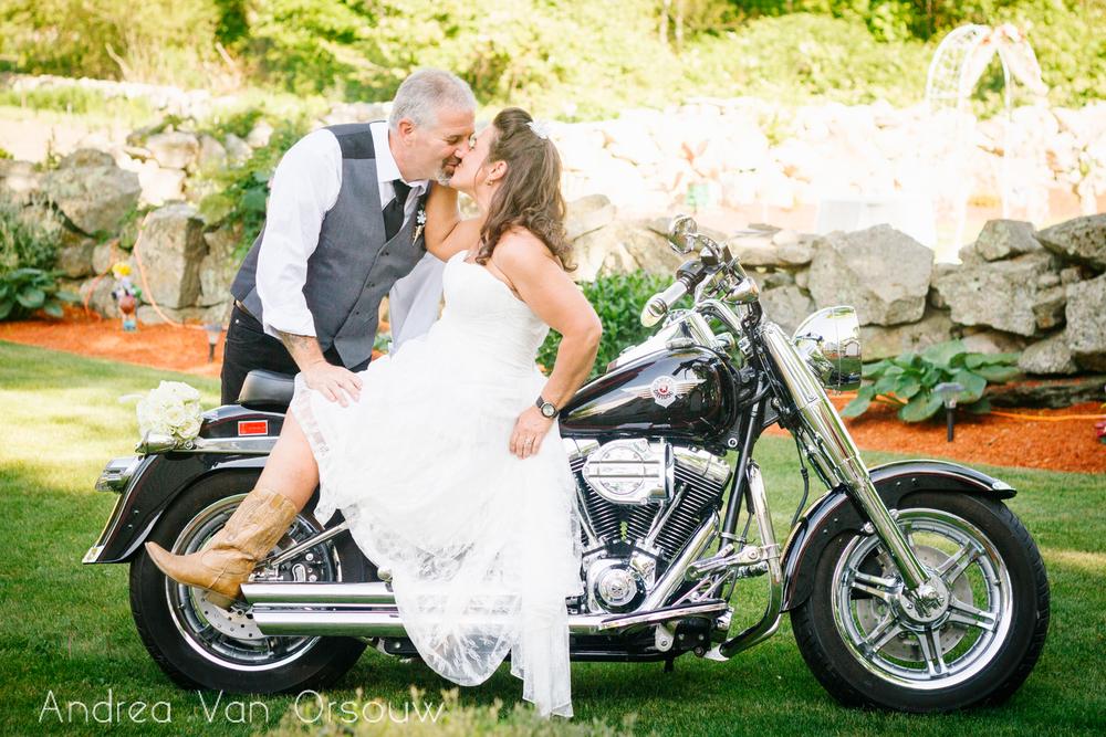 motorcycle_wedding_couple_portrait.jpg