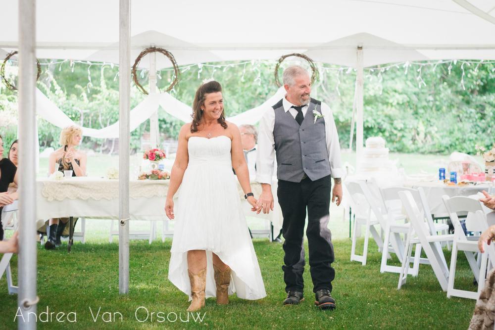 first_dance_bride_groom_holding_hands.jpg