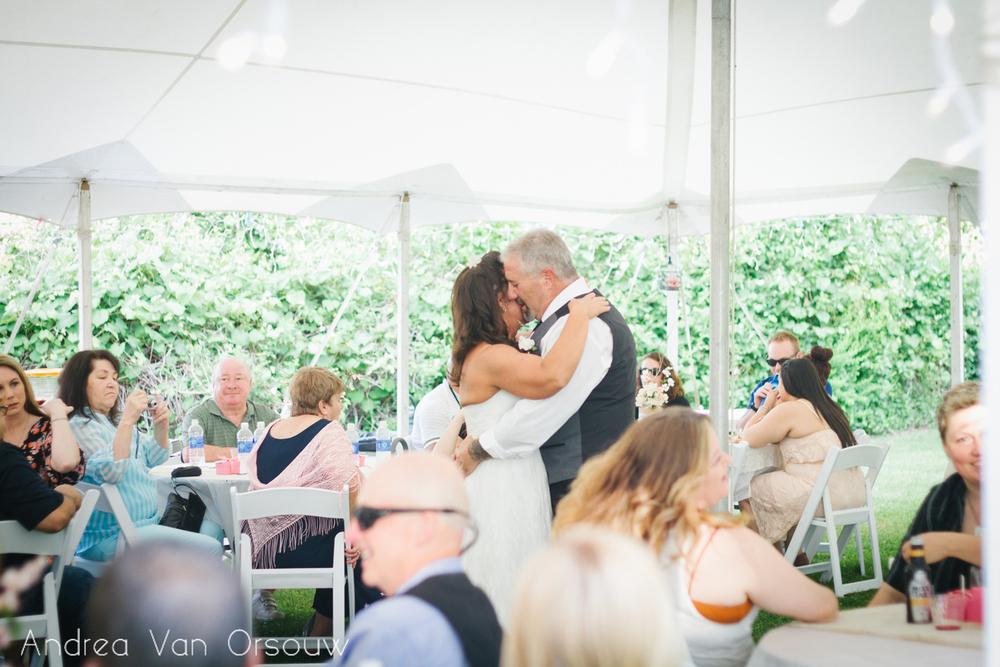first_dance_outside_wedding.jpg