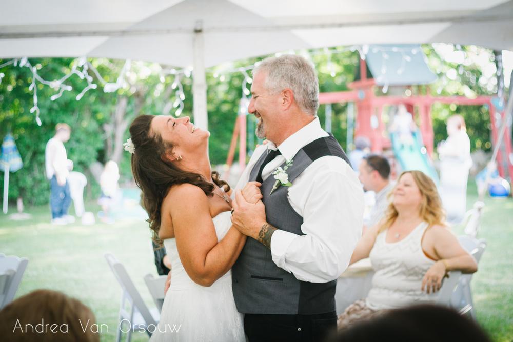 joy_couple_wedding.jpg