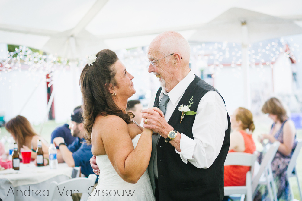 father_daughter_dance_tent.jpg