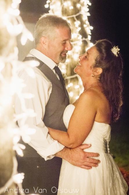 christmas_lights_wedding_couple.jpg