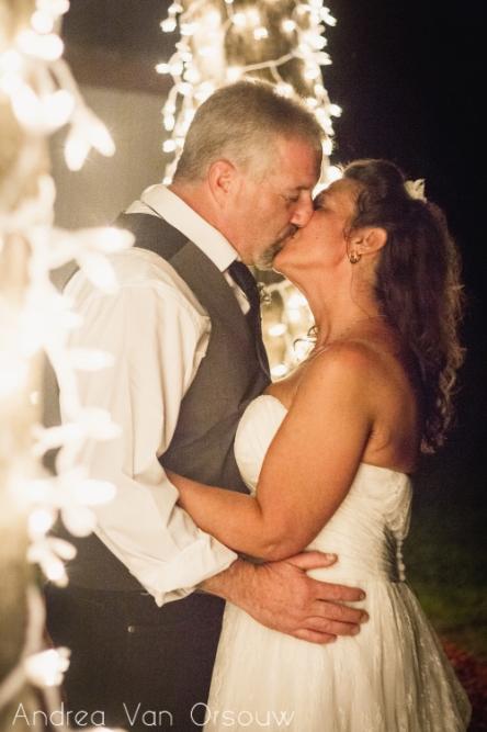 wedding_kiss_nighttime.jpg