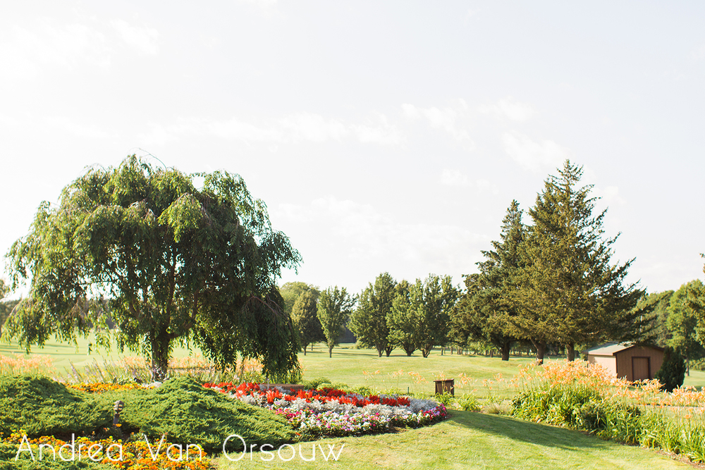 creanston_country_club_july.jpg