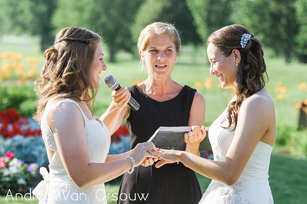 wedding_vows_laughter.jpg