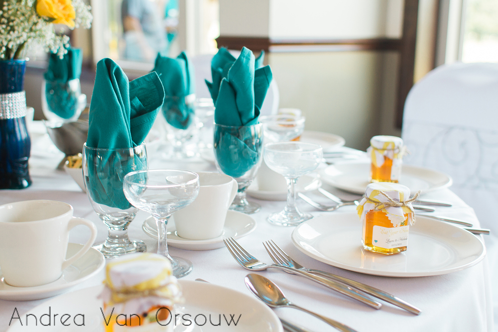 wedding_table_details.jpg