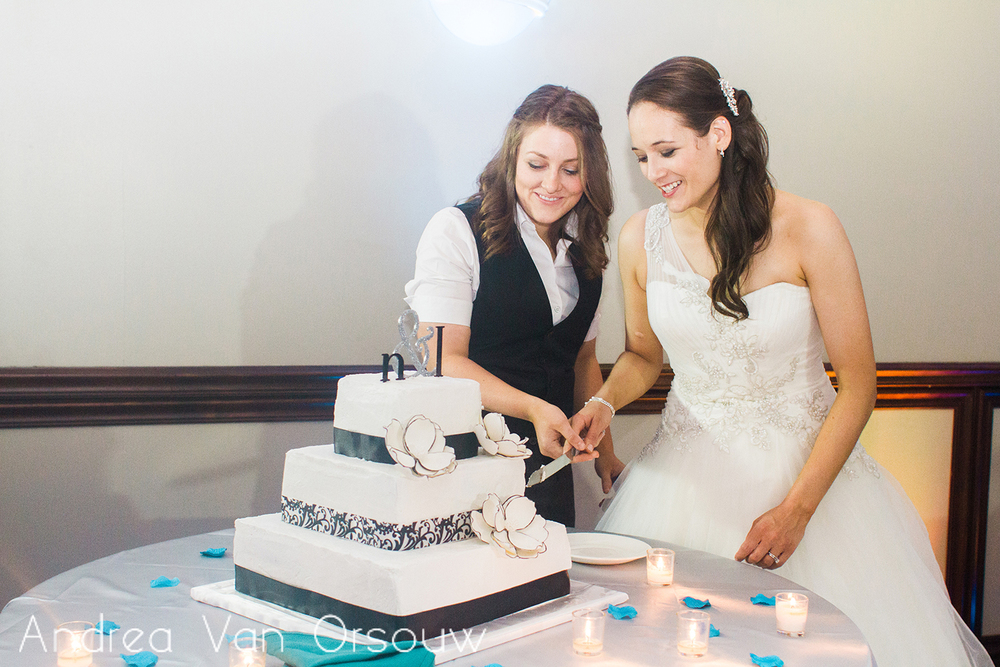 cake_cutting_wedding_brides.jpg