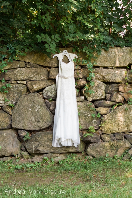 wedding_dress_gown_natural_stone_branches.jpg